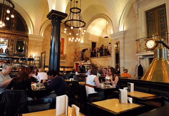 wolseley cafe - Google 検索