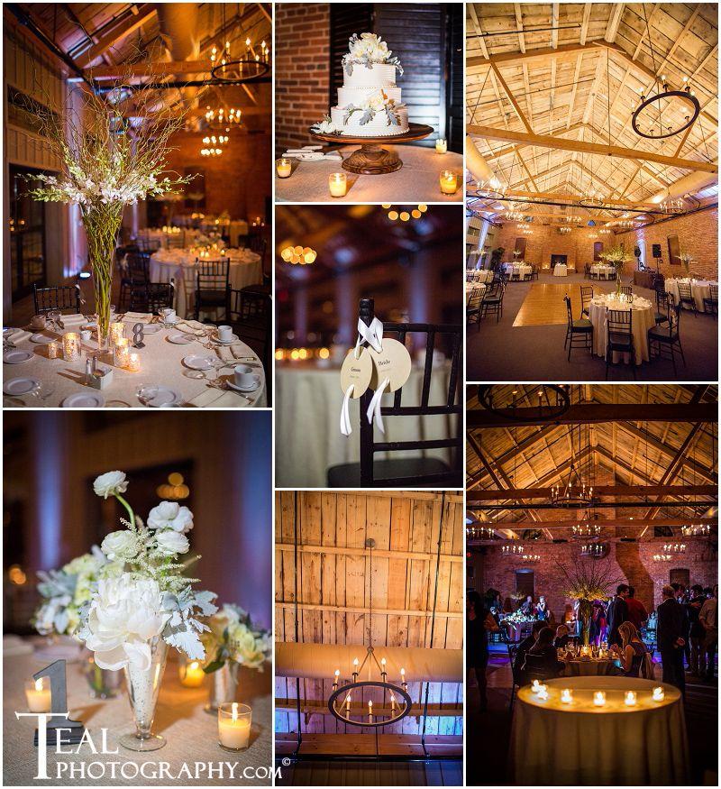 Wedding Flowers Lancaster Pa: Uplighting, White Wedding Flower Table Decor Sarah & Llew