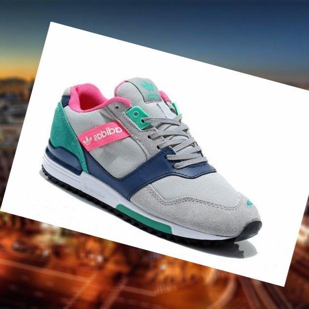 línea detalles captura  Pin on shoes