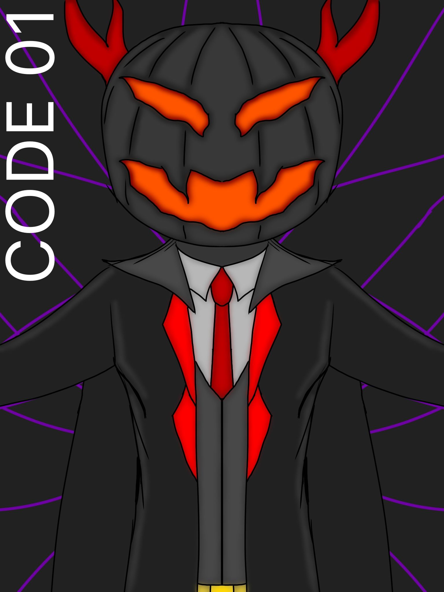 Roblox Art Code 01 - it aint me code roblox