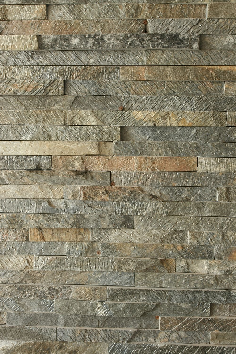 Stone marble granite exterior wall cladding view cladding wall - Mica Green Quartzite Wall Cladding Stone Design By Satyam Exports