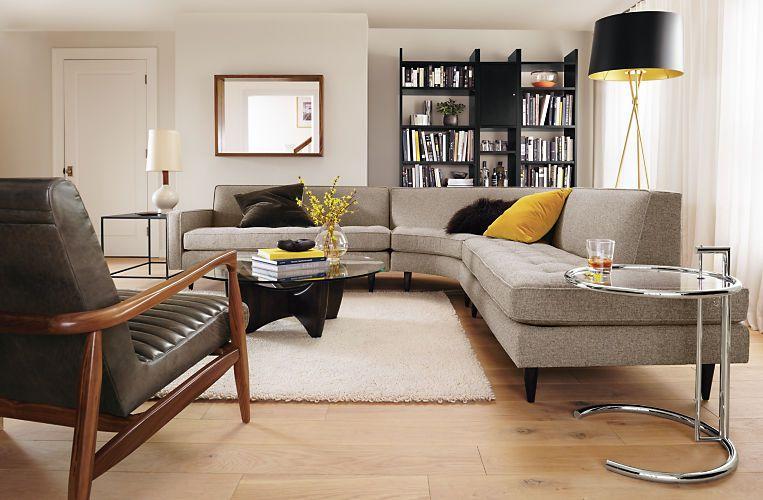 15 Ikea Alternatives For Modern Design Lovers Salas