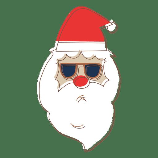 Pin By Natalia Salvatierra Mendoza On Random Cartoon Icons Santa Claus Graphic Image