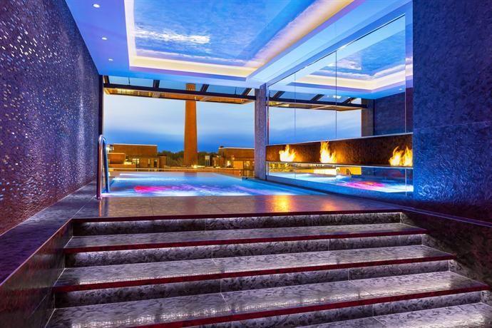 Hotel Deal Checker Capella Washington D C Georgetown