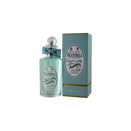 PENHALIGON'S BLUEBELL by Penhaligon's (WOMEN)