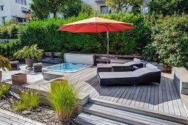 bildergebnis für poolgestaltung mit pflanzen | pool & schwimmteich, Gartenarbeit ideen