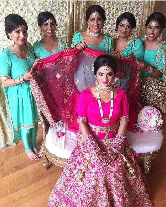 Pin de Rajpreet Shergill en Punjabi ❤ | Pinterest