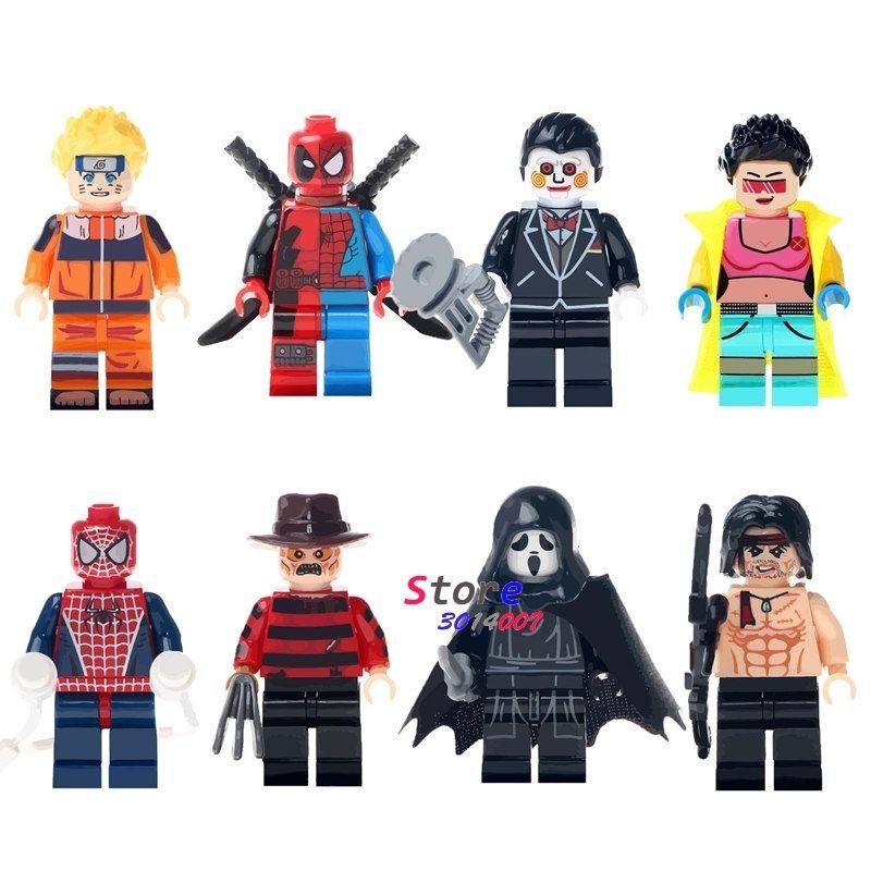 Halloween Thema.Einzigen Super Heroes Halloween Freddy Krueger Horror Thema