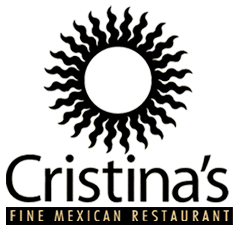 Cristina S Fine Mexican Restaurant Tex Mex Catering Tradition Flower Mound Tx