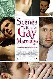 Gay movie uniform