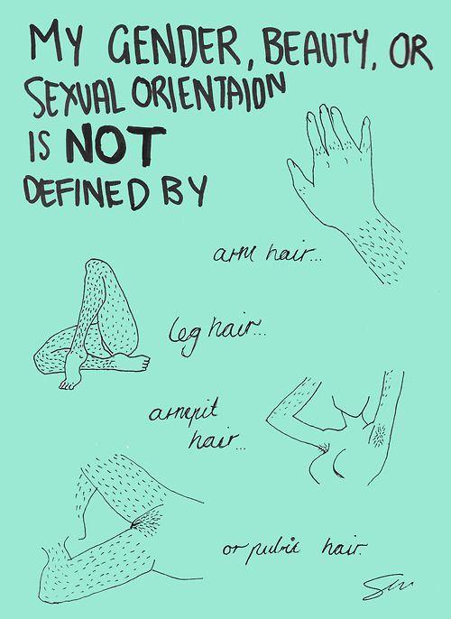 Define sexual orientation Nude Photos 21