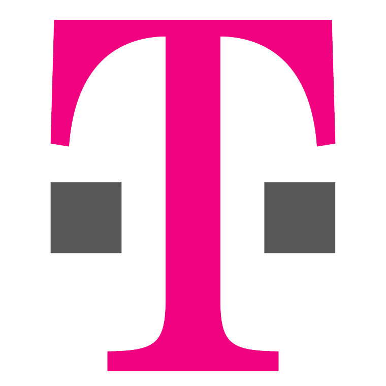 T Mobile To Start Taking Ipad Air 2 Ipad Mini 3 Pre Orders Tomorrow Ipad Air Ipad Air 2 Cell Phones In School