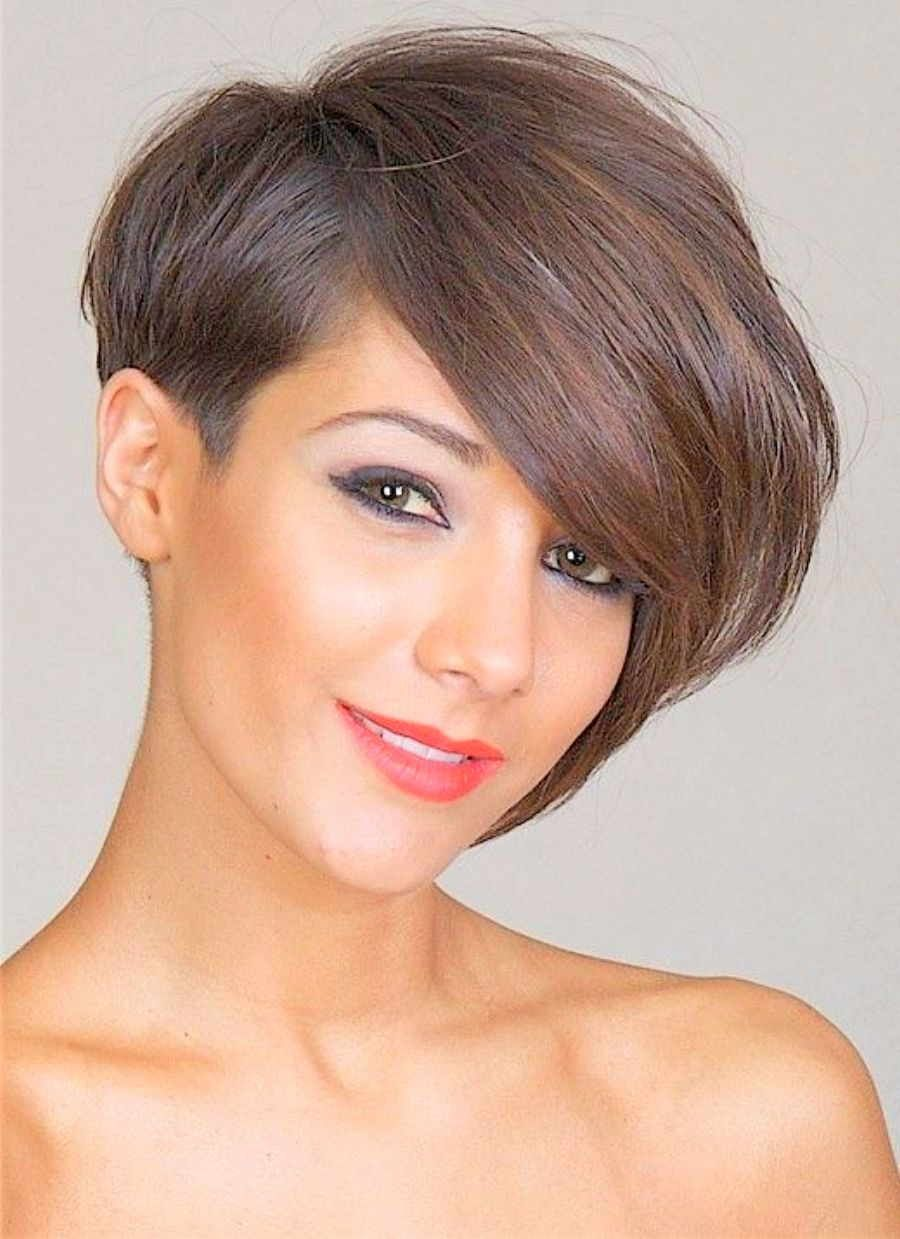 layered pixie haircuts asymmetric hairstyles for winter jpg 900 215 1239 3829