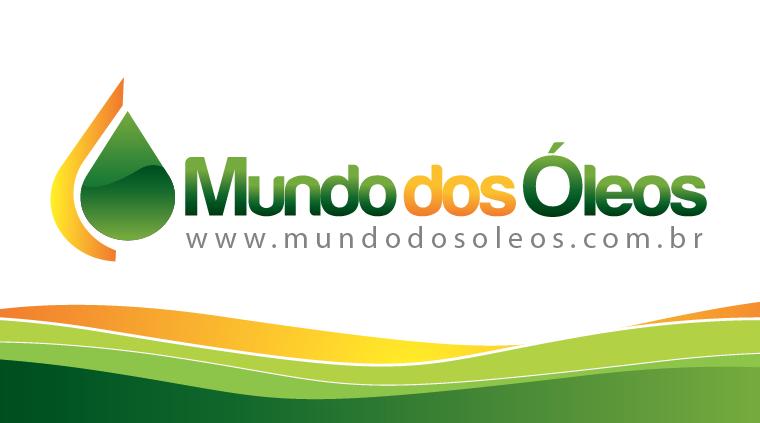 """Mundo dos Óleos<a href=""""http://www.mundodosoleos.com/?acc=4c5bde74a8f110656874902f07378009&bannerid=2"""" target=""""_blank""""><img src=""""http://www.mundodosoleos.com/js/magestore/affiliateplus/banner.php?id=2&account_id=184&store_id=1"""" title=""""Mundo dos Óleos"""" width=""""760"""" height=""""423"""" /></a>"""
