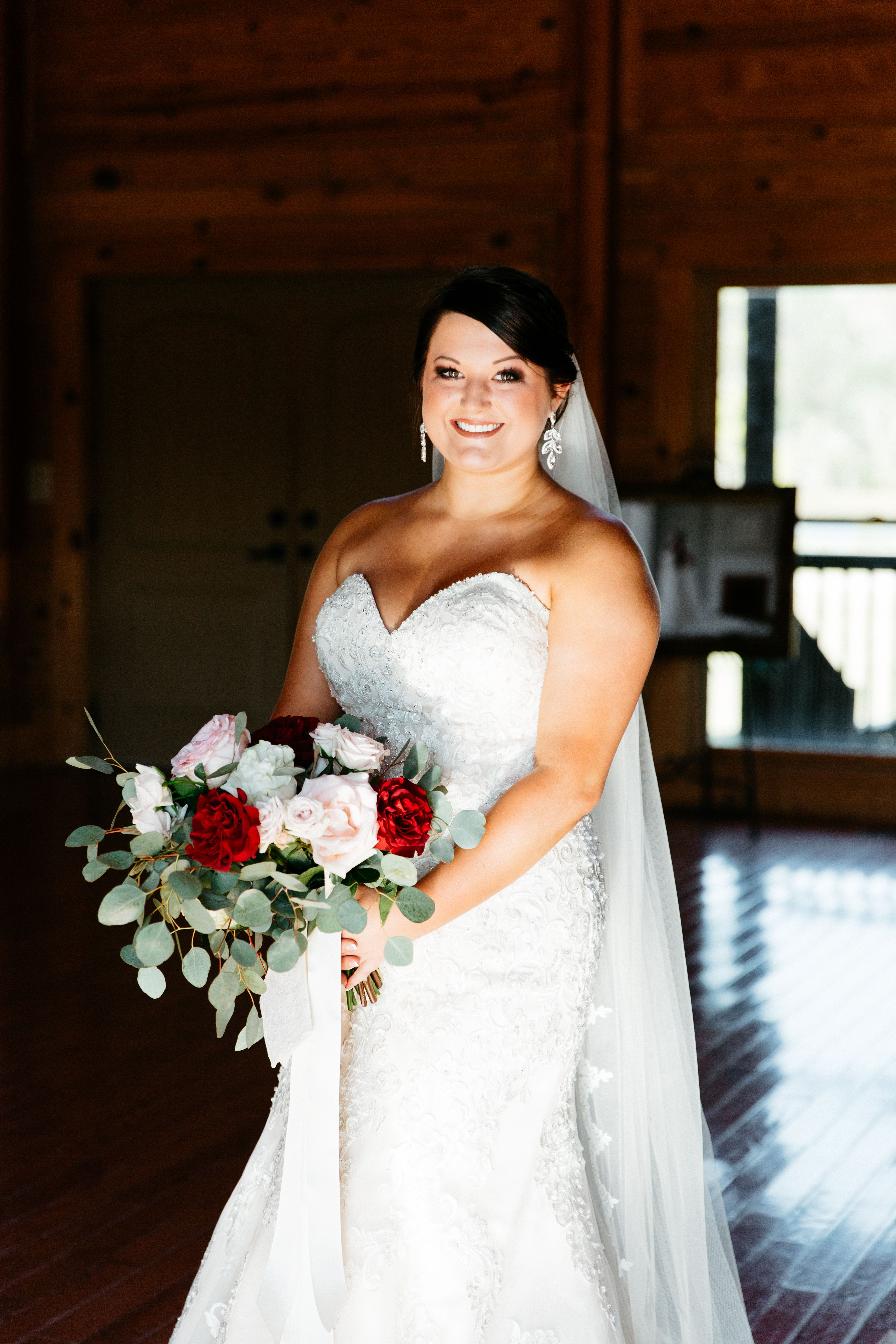 Forrest Pond Lodge Lakeside Weekend Wedding Venue in ...