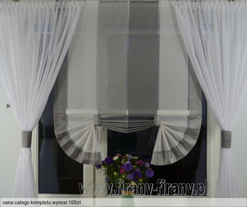 Galeria Zdjec Aukcji Allegro Roletka Z Plexi Elegant Curtains Curtain Designs Home Decor