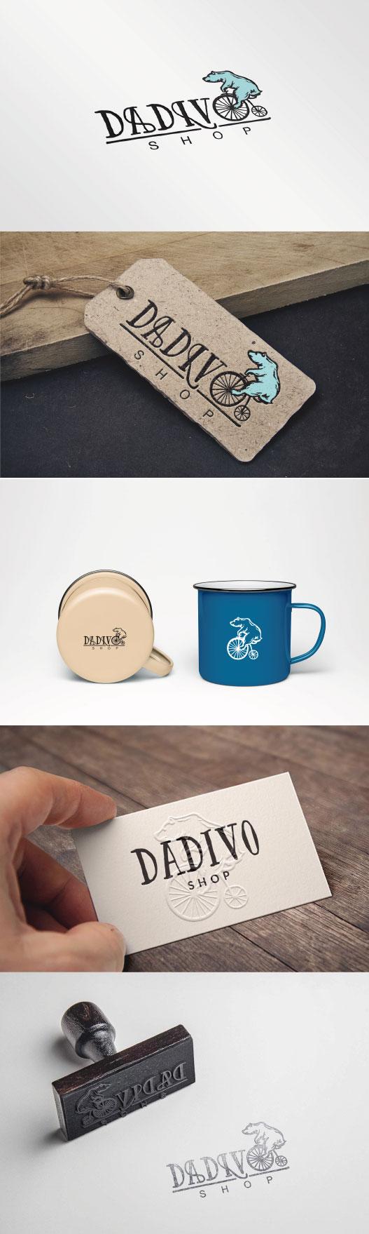 #logotipo #diseñográfico #branding #imagengráfica