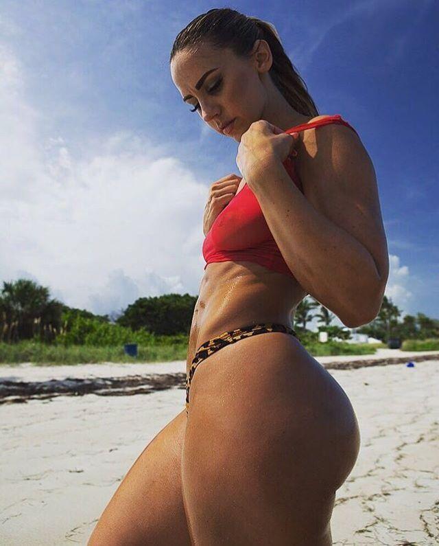 Amanda S Butt