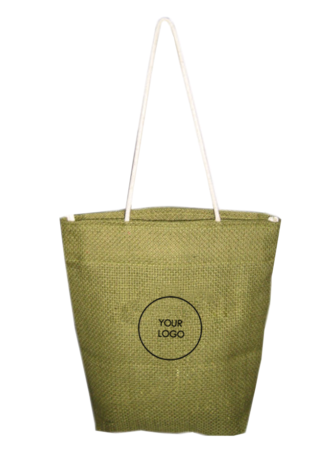 Printed Tote Bags Offers Eco Friendly Jute Boutique Custom Totes Reusable Carrier In Australia