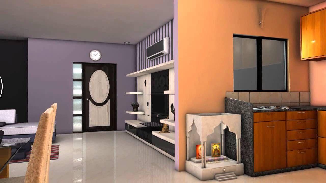 huda affordable housing gurgaon House floor design