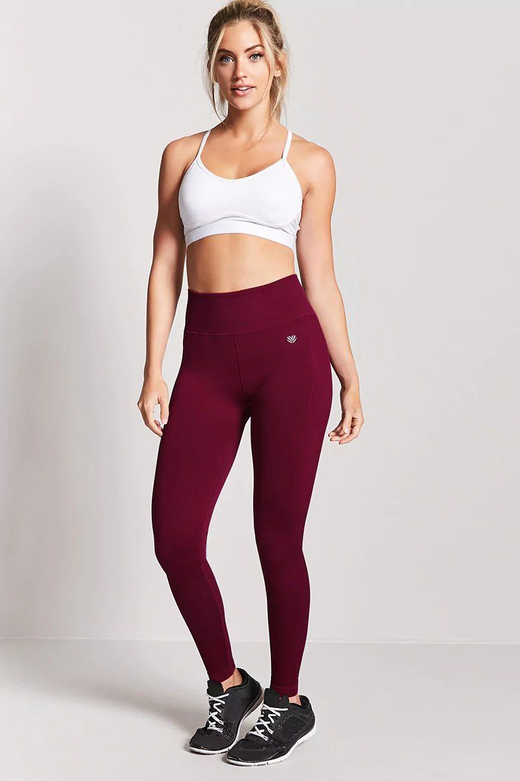 Product Name Active High-Waisted Leggings 8ff3bd830f