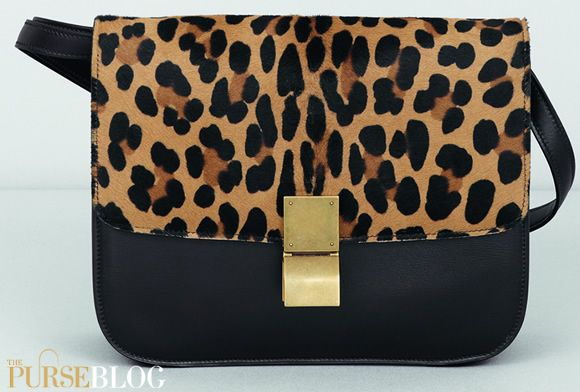 59a25ce37267 Want it Wednesday  Celine Classic Box Bag - PurseBlog