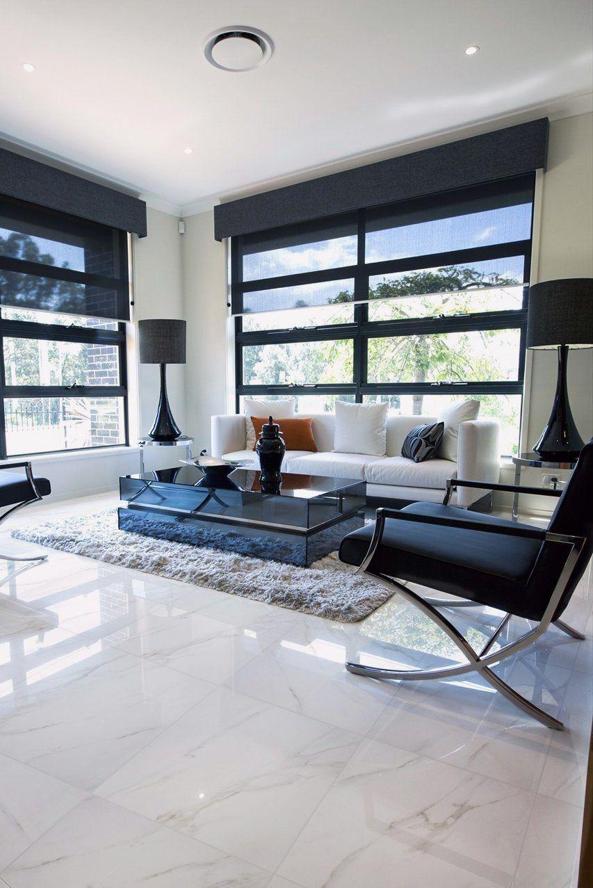 18 Kerala House Floor Tiles Design