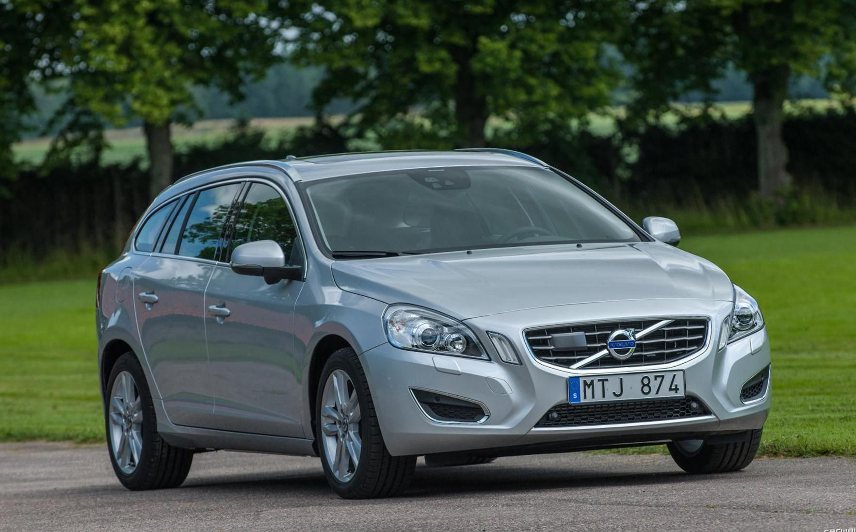 of volvo kundert kundertvolvocars lease cars topimage englewood index and offers new from asp