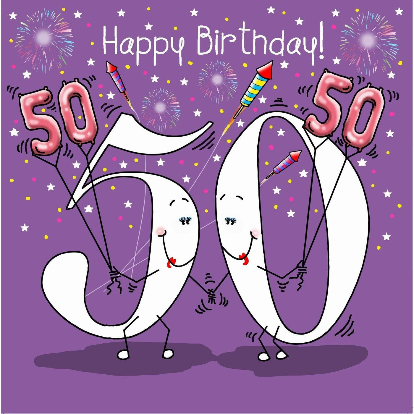 50 reflections on turning 50 50th birthday quotes 50th