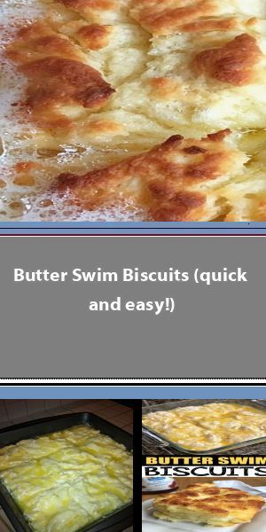quick and easy Butter Swim Biscuits This quick and easy Butter Swim Biscuits is perfect for Biscuits lovers . It's fresh, easy, easy to make, healthy. the perfect recipe to make for your party...! #butterswimbiscuits quick and easy Butter Swim Biscuits This quick and easy Butter Swim Biscuits is perfect for Biscuits lovers . It's fresh, easy, easy to make, healthy. the perfect recipe to make for your party...! #butterswimbiscuits quick and easy Butter Swim Biscuits This quick and easy Butter #butterswimbiscuits