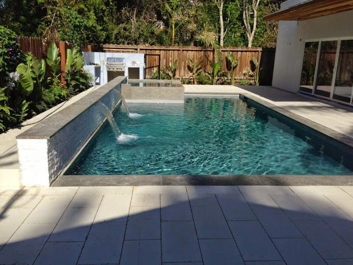 Best Swimming Pool Spa Construction Repairs Company In Los Angeles Cool Swimming Pools Spa Pool Swimming Pools