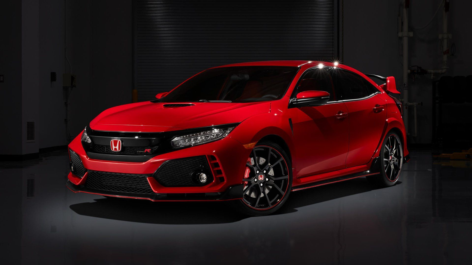 28 Honda Civic Type R Hd Wallpapers And Background Images Download For Free On All Your Devices Computer Smartp Honda Civic Type R Honda Civic Honda Type R