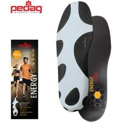 Photo of Sports insoles for women