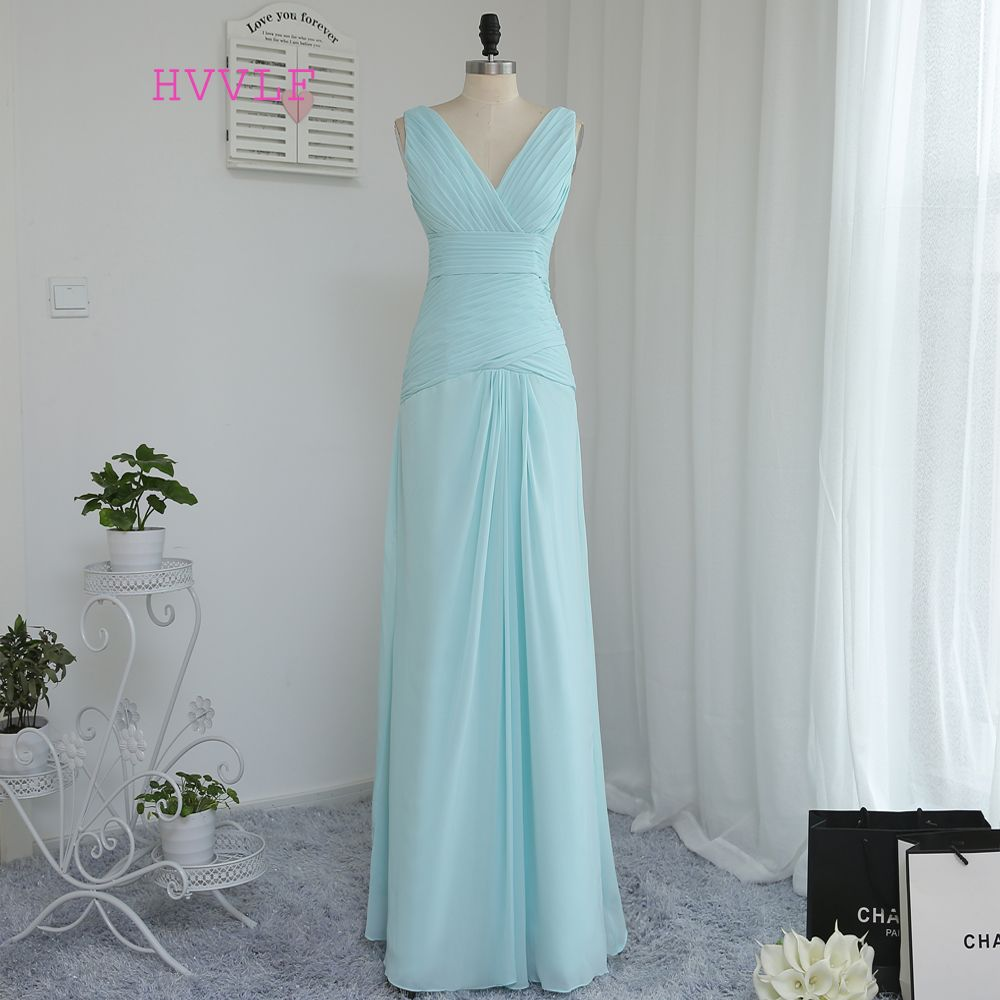 Click to buy ucuc hvvlf cheap bridesmaid dresses under aline