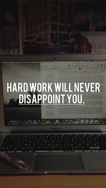 190 Inspirational and Motivational Quotes For Students In College