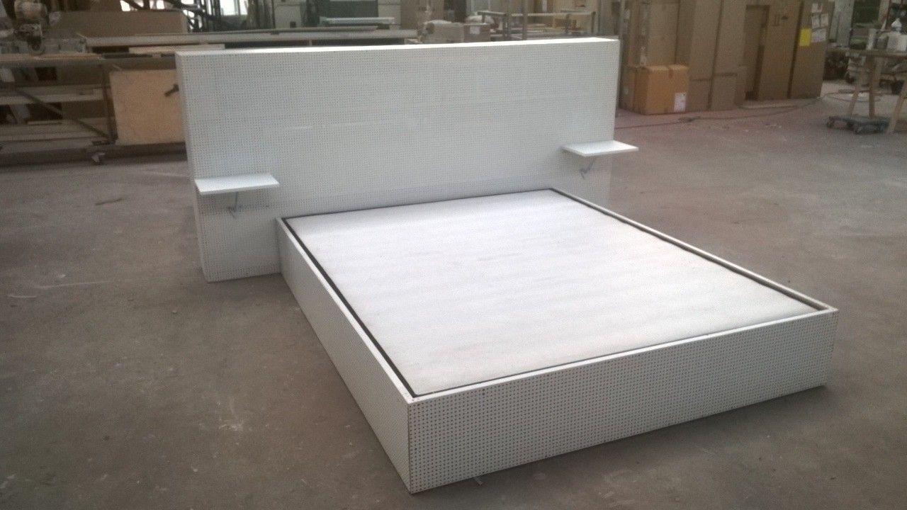 tuto cr ation d 39 une t te de lit lumineuse l 39 atelier. Black Bedroom Furniture Sets. Home Design Ideas