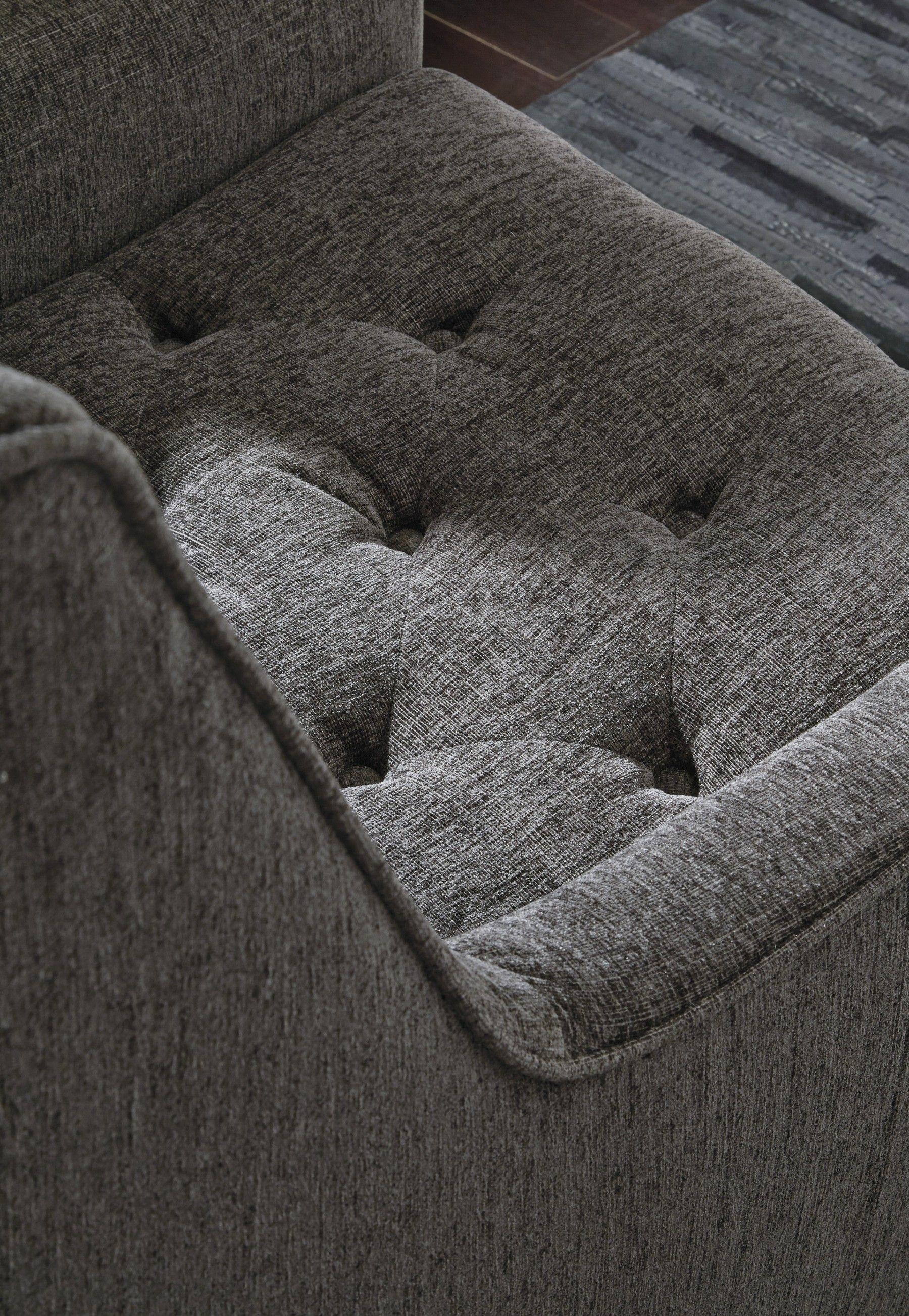 Best Enchanting Ardenboro Sofa Fancy Ardenboro Sofa 42 On 400 x 300