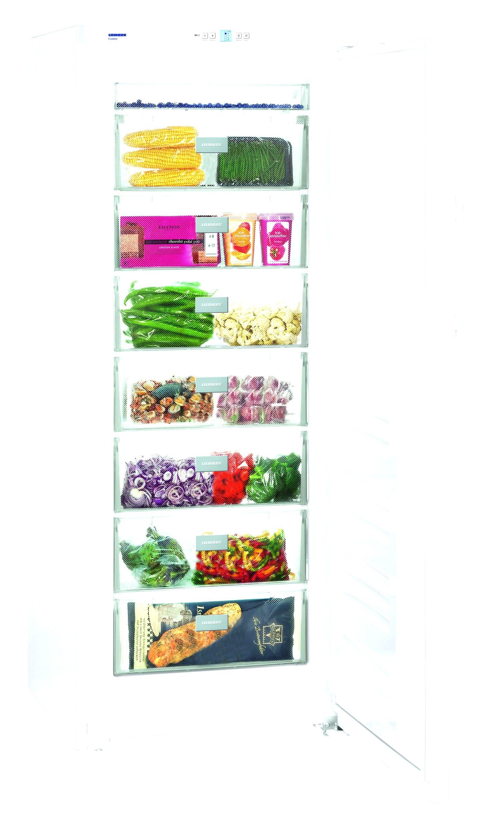 Armoire Largeur 70 Cm Wohn Design Ikea Neu Design