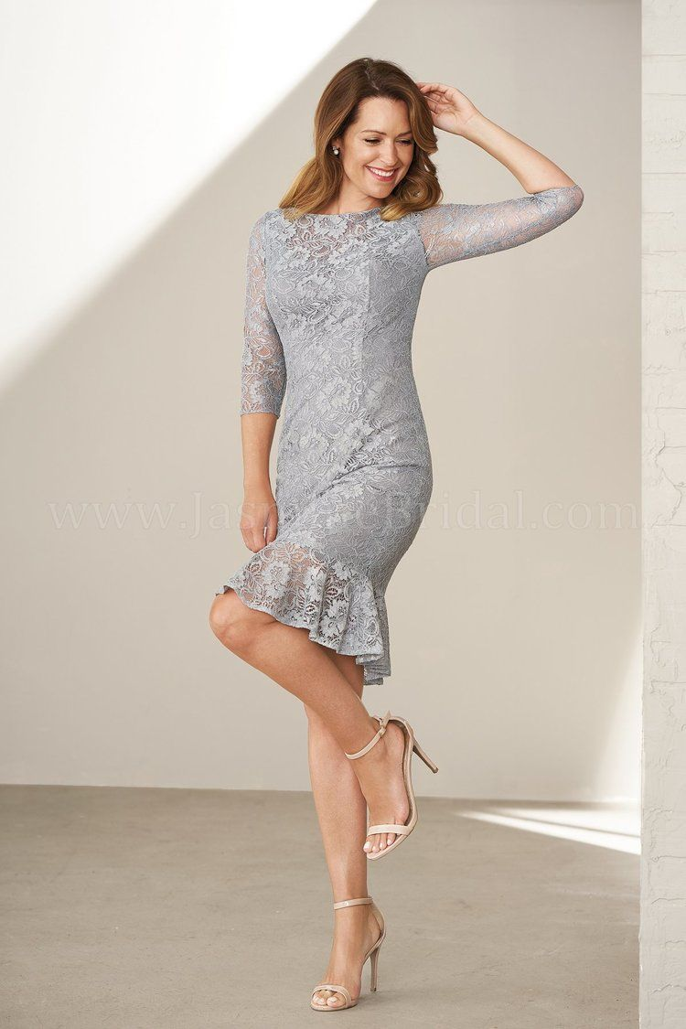 4248653baa3 mother-of-the-bride-dresses-M200008 Sassy in Lace