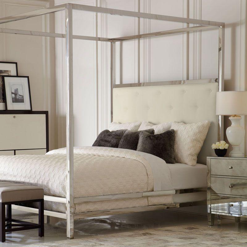 maľoval kované železné postele obraz nahraný 19. augusta 2014 Michael Jones.  Zobraziť viac kované železné postele do kategórie spálne
