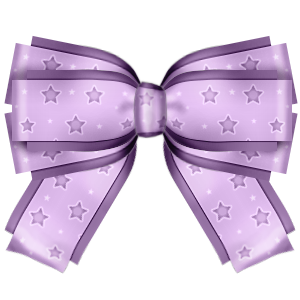 Fm T Element 27 Png How To Make Bows Bow Clipart Happy Birthday Wishes Quotes