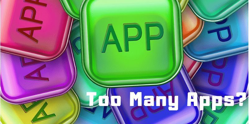 How to Easily Batch Uninstall Apps on Android App
