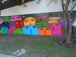 milo lockett graffiti - Buscar con Google