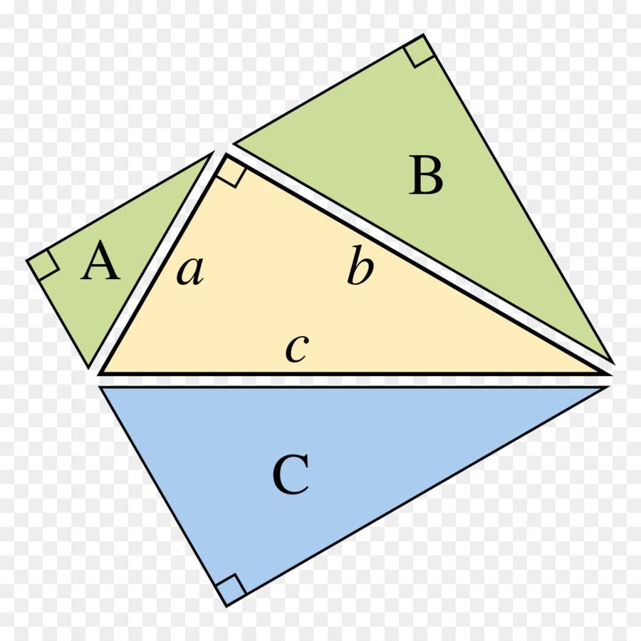 Right Triangle Pythagorean Theorem Triangle Pythagorean Theorem Right Triangle Theorems