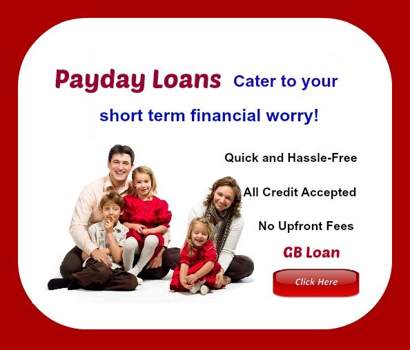 Payday loans joliet picture 7