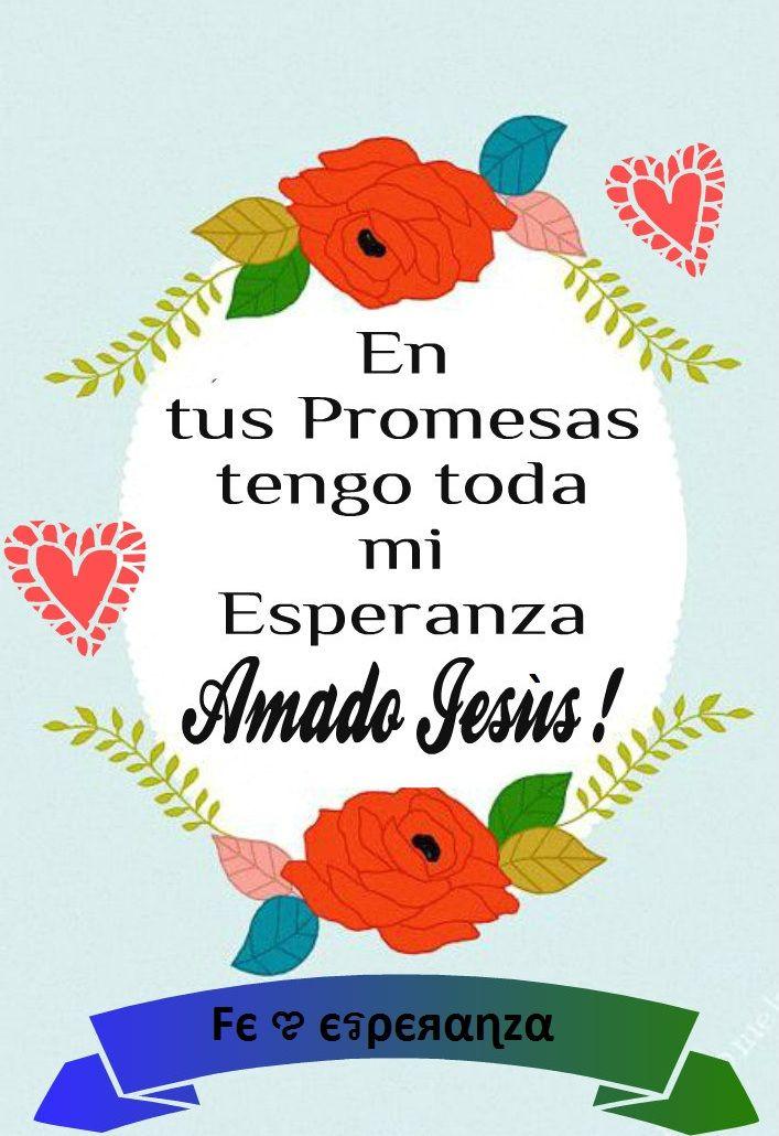 2 Corintios 1 20 Porque Todas Las Promesas De Dios Son En él Sí Y En él Amén Por Medio De Nosotros Para La Gloria De Jesús Es La Verdad Y La
