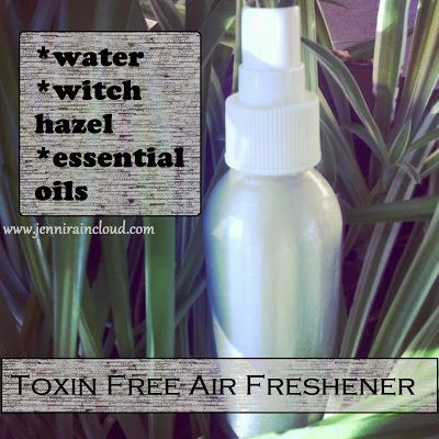 Diy Room Spray Essential Oils Room Spray Essential Oils Room