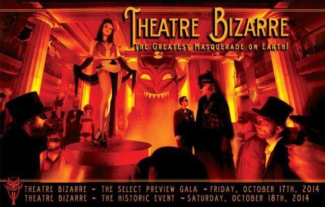 Theatre-Bizarre-2014-dates-2