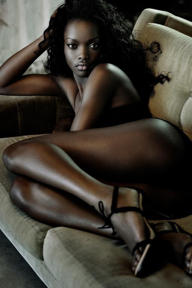 Afbeeldingsresultaat Voor Beautiful Black Women Erotic