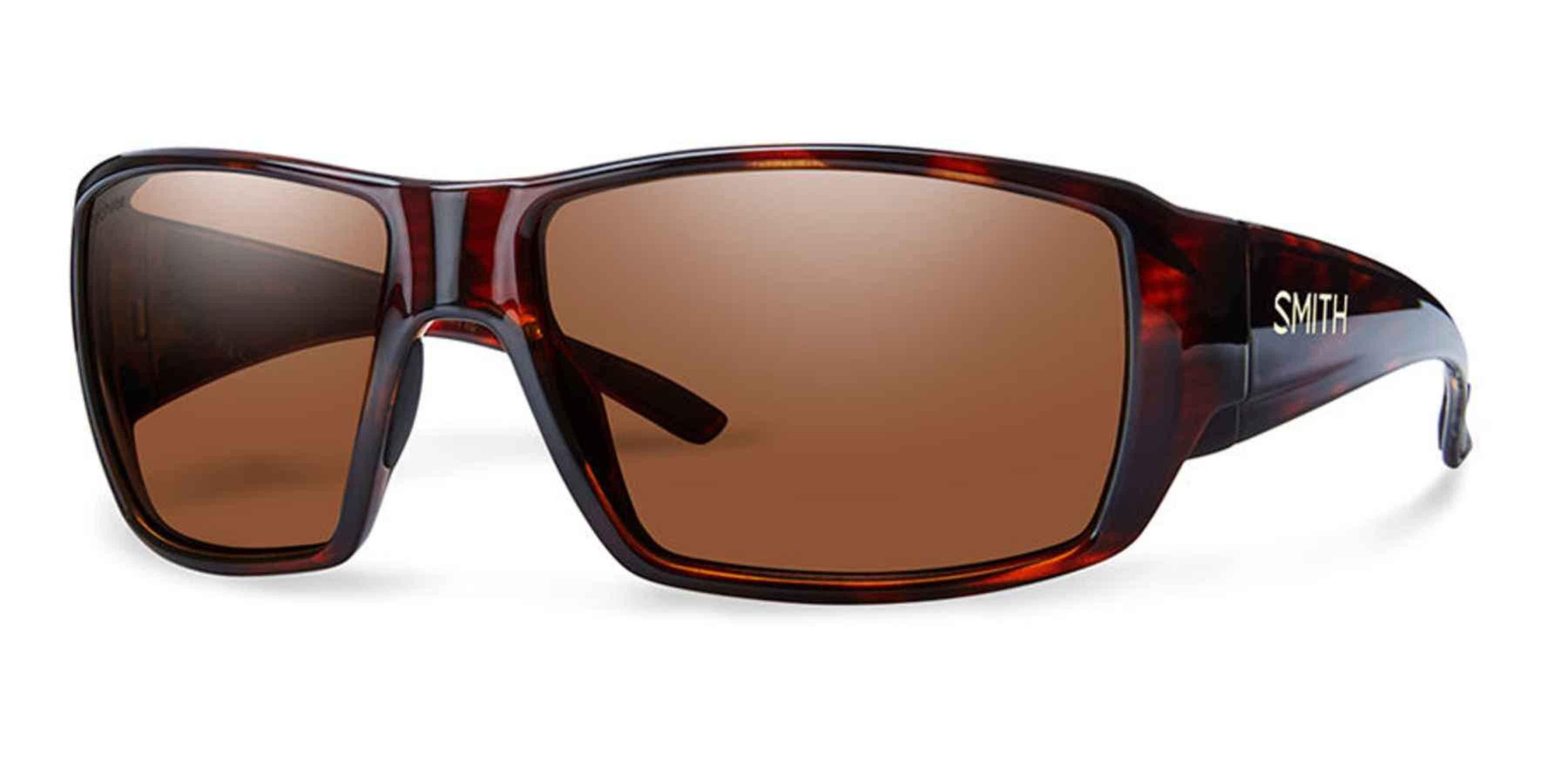 Best fishing sunglasses for 2019 Smith optics sunglasses